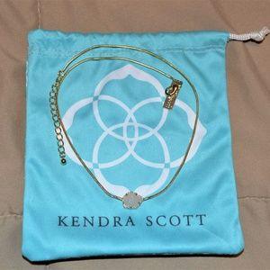 Kendra Scott necklace - NWB